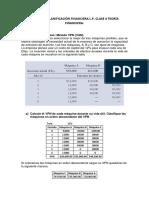 Tarea 4 Clase 2 31082019 Teoría Financiera Yolanda Trochez