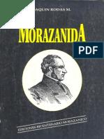 La Tragedia dd Francisco Morazán