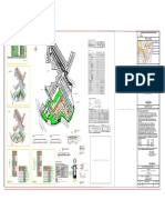 Siteplan Grande Tower Final 7 Desember 2016_b-Model