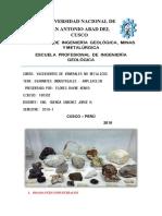 AMPLIACION-DIAMAN INDUSTR-FLORES RAYME KENYO.docx