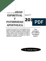 312527123-AUTORIDAD-ESPIIRTUAL-Y-PATERNIDAD-APOSTOLICA-Manual-pdf.pdf