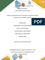 Consolidacion  Fase 2_ Unidad 1 (1) borrador- (1) (1).docx