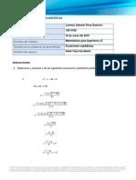 Frias_Lorenzo_Ecuaciones cuadráticas.docx