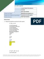 Frias_Lorenzo_Ecuaciones de orden superior.docx