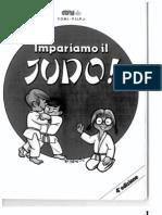 Impariamo il Judo (Sozzi)