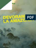devorando-la-amazonia.pdf