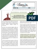 Etica Contemporanea-E. Zuleta