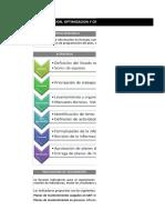 Plan de Trabajo OS 5000020097