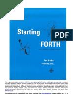 StartingFORTHfromForthWebsitev9_2013_12_24.pdf