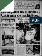 per386030_1983_10879.pdf