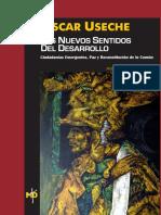 Los_Nuevos_sentidos_del_desarrollo._Ciud (2).pdf