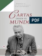 Homenaje_Martin_Quirarte.pdf