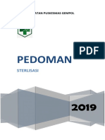 PEDOMAN-STERILSASI.docx