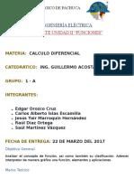 REPORTE UNIDAD 2 CALCULO.docx