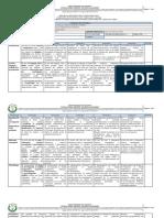 Formato EvaluacioiÌn PPIF en Curso 2019
