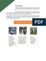 UNIDAD 1 LA TÉCNICA EN LA VIDA COTIDIANA.docx