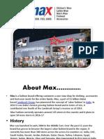 maxlifestyle-170315090956