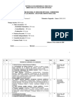 P1 Morfofisiología II curso 2009-2010.doc