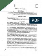 1567643149704_decreto Publicidad Electoral