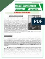 La-Radiactividad-para-Tercero-de-Secundaria.pdf
