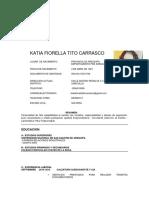 Cv Fiorella Tito Carrasco (3) (1)