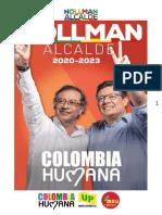 PROGRAMA-DE-GOBIERNO-BOGOTÁ-PROGRESISTA-HOLLMAN-ALCALDE-2020-2022