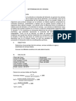 DETERMINACION DE CENIZAS.docx