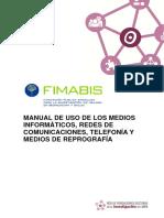 Manual Uso Medios Informáticos.pdf