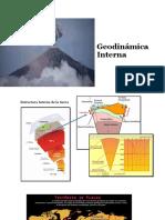 4._Geodinámica_Interna_-_Externa