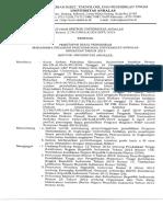 SK SPP PMB Pascasarjana Unand 2019.pdf