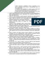 daftar pustaka ESS 2003