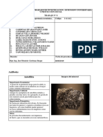 Importancia Mineralogia Optica