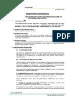 2.-ESPECIFICACIONES TÉCNICAS SAN ANTONIO 25-06-19.docx