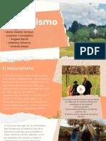 El Naturalismo.pdf