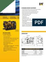 C4.4 ACERT.pdf