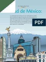 MexicoCS.pdf
