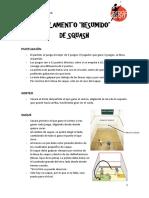 N6KSpDdvgR4=.pdf