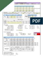 TORSION DESIGN (VER-1).xls