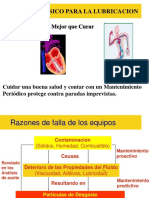 analisis equipos
