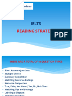 IELTS Reading Tips.pptx
