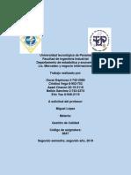 DOC-20190821-WA0032.docx