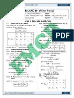 Formulario#01 Mat103 Iinvierno-2019