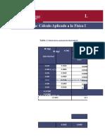 Exp._ Nº 2 - Ley de Hooke y cambios de energía potencial - FI - V 01-CGT Módulo I.xlsx