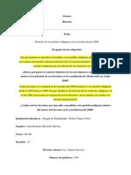Ensayo de Historia Ariel.docx 1