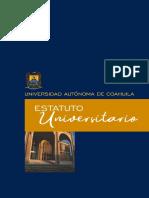 2019-Estatuto-Universitario.pdf