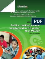 Gestion 1 2da version.pdf