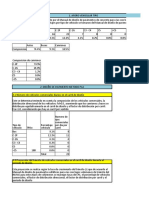 ANEXO 1 CÔÇálculo del TPDs y N-úmero esperado de ejes en el carril de dise-ºo para el per-¦odo de dise-ºo.xlsx