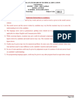 813 Model Answer Paper Summer 2018.pdf