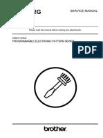 BAS342G Service Manual.pdf