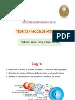 (2) Modelos Atomicos-1